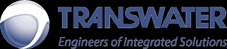 TRANSWATER API SDN BHD