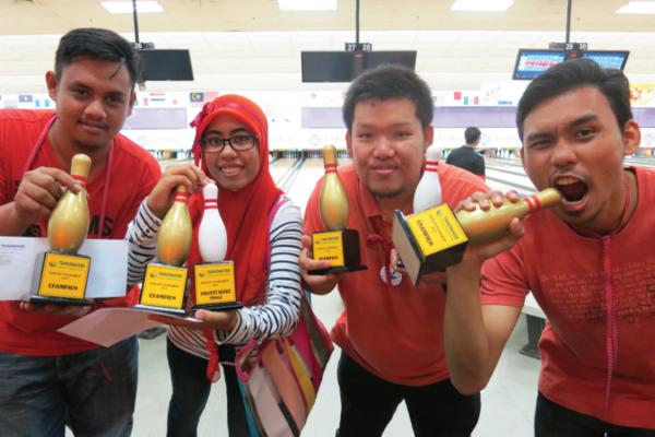2015-bowling-3