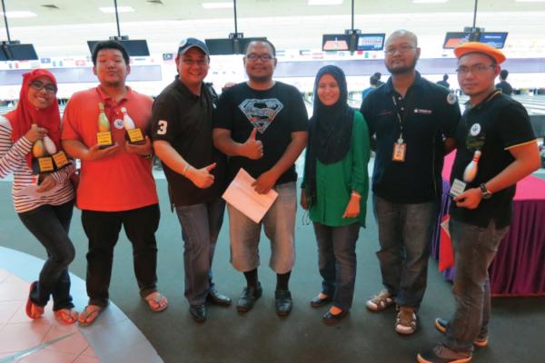 2015-bowling-4